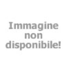 JUNGLA SCARPETTA SLIP-ON PELLE GIALLO PIANTA LARGA